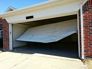 Things That Are Used Too Often Tend To Get Repaired Too Often. The Overhead  Door Is Such A Thing. The Overhead Garage Doors Are Used Every Day.